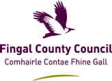 Fingal County