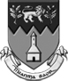 wicklowcoco-crest